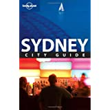 "Sydney (Lonely Planet Sydney)von ""Peter Dragicevich"""