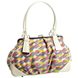 Suzy Smith Missini ZB002968PY Handbag