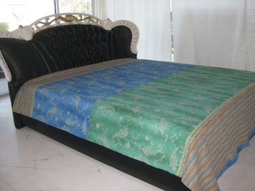 Basseti Italian Bedspread Bibi V2 (Italian Bedspread compare prices)