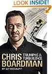Triumphs and Turbulence: My Autobiogr...