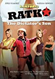 National Lampoon's RATKO: The Dictator's Son