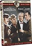 Sherlock Holmes Hound of the B