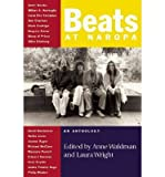 Beats at Naropa: An Anthology (Paperback) - Common