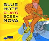echange, troc Compilation, Jackie Allen - Blue Note Plays Bossa Nova