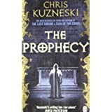 The Prophecyby Chris Kuzneski