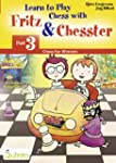 Fritz & Chesster 3 [UK Import]