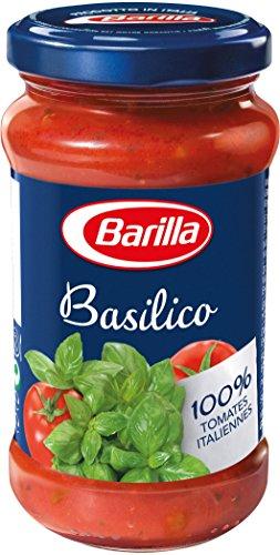 barilla-tomate-cerise-basilico-200-g-lot-de-4