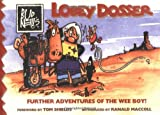 Bud Neill Lobey Dosser: Further Adventures of the Wee Boy!