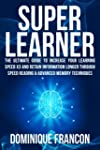 Learning: Become a Superlearner! - Th...