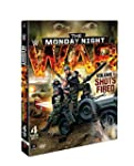 WWE: Monday Night War - Shots Fired [...