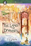 The Land Of Darkness (Paperback)