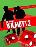 img - for The Best of Wilmott 2 book / textbook / text book
