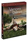 Vampire Diaries - Saison 1 - Coffret 5 DVD (dvd)