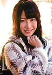 AKB48 公式生写真 永遠プレッシャー 通常盤 封入特典 とっておきクリスマス Ver. 【横山由依】