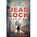 Deadlockby Sean Black