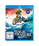 Image de Magic Of Nature, 1 Blu-ray