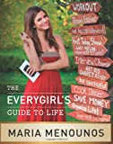 51fZeNq2XQL. SL160 The EveryGirl's Guide to Life