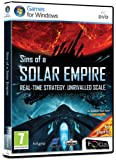 Sins of a Solar Empire (PC DVD)