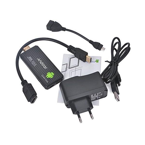 Andoer-MK809III-Bluetooth-Android-44-TV-Dongle-bton-Mini-PC-Quad-Core-Rockchip-RK3188T-2G-8G-Wifi-XBMC-DLAN-EU-Plug