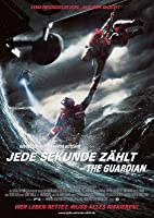 Jede Sekunde z�hlt - The Guardian