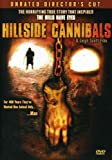 Hillside Cannibals [DVD] [2006] [Region 1] [US Import] [NTSC]