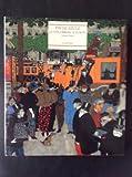 Fin-de-siecle: La vita urbana in Europa (Italian Edition) (8877370386) by Fanelli, Giovanni