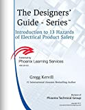 img - for Introduction to Hazards in EPS: The First 13 Hazards (Designers' Guide SeriesTM Book 11) book / textbook / text book