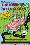 The Adventures of the Posse of Little Horses