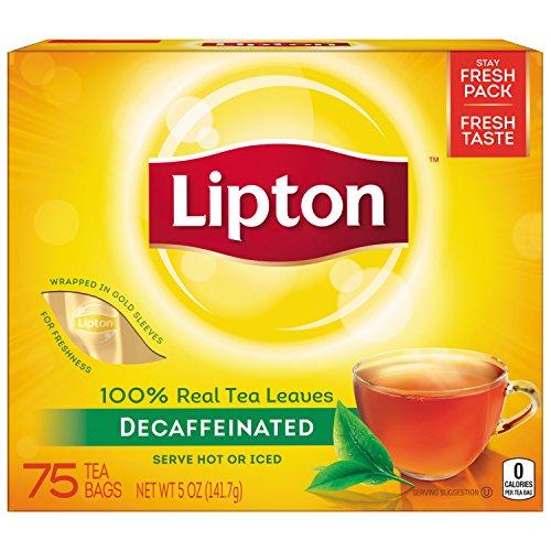 lipton-black-tea-bags-decaffeinated-75-ct-pack-of-2