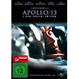 "Apollo 13 [Special Edition] [2 DVDs]von ""Tom Hanks"""