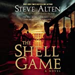The Shell Game | Steve Alten