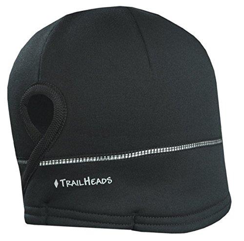 trailheads-womens-hyperreflect-power-ponytail-hat-black-silver