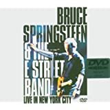 Bruce Springsteen: Live in New York City [DVD]by Bruce Springsteen