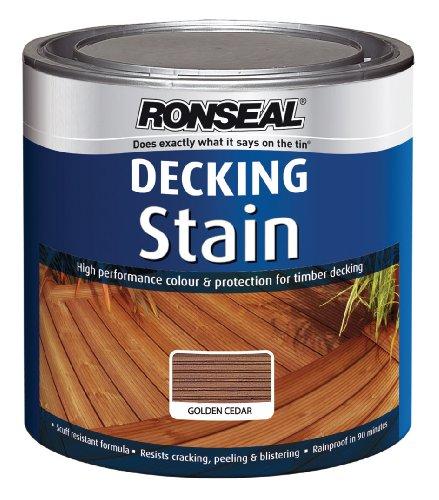 ronseal-dsgc25l-25l-decking-stain-golden-cedar