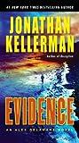 Evidence: An Alex Delaware Novel