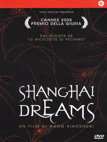 shanghai-dreams-dvd