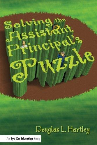 Solving the Assistant Principal's Puzzle