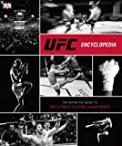 Ufc Encyclopedia