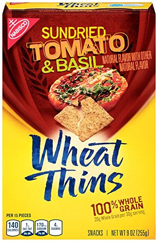 wheat-thins-sun-dried-tomato-basil-baked-crackers-9-ounce