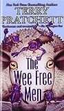Terry Pratchett The Wee Free Men
