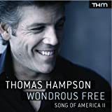 Wondrous Free - Song of America II