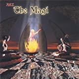 Magi by Arz (2005-12-23)