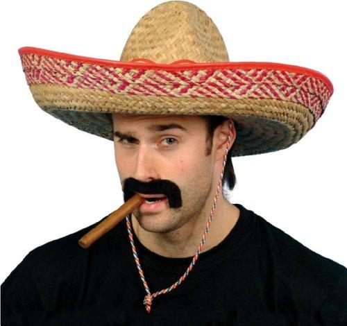 Smiffy's Sombrero (XLarge)