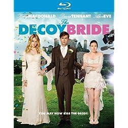 The Decoy Bride [Blu-ray]