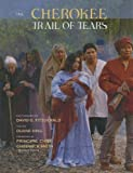 img - for The Cherokee Trail of Tears book / textbook / text book