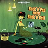 Rock N Pop Meets Rock N Roll