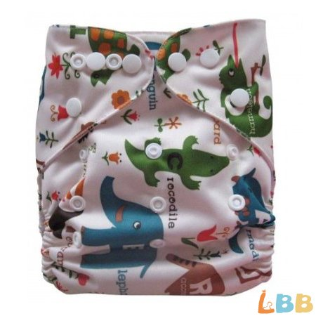 Best Cloth Diaper Liners
