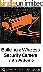 Building a Wireless Security Camera w...