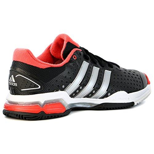 Adidas Performance Men's Barricade Team 4 Tennis Shoe adidas performance men s barricade court tennis shoe