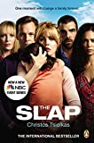 Christos Tsiolkas The Slap (Movie Tie-In)